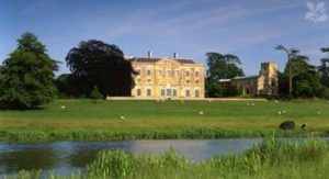 claydon-house